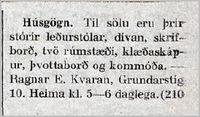 Visir11tbl.1401_1922_Husgogn_sala
