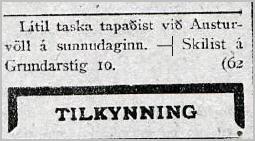 Visir_283tbl.03.12.1924_taska_tapast