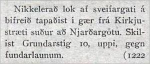 Vísir252tbl.26.10.1927_Nikkelerad_lok_tap
