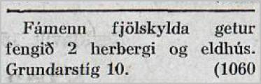 Vísir132tbl.16.05.1934_fámenn-fjölsk.leiga
