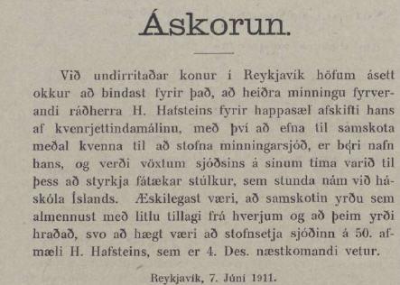 Askorun-hhafstein