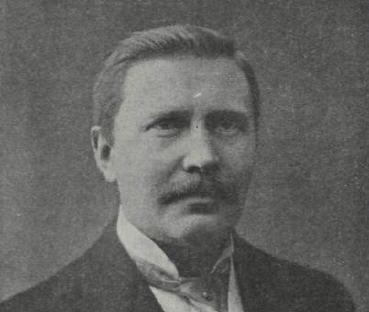 Jon-Trausti