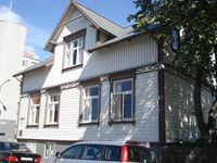Þingholtsstræti 29