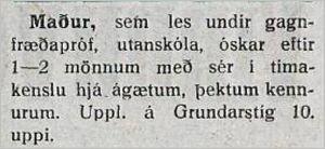 Althydubl.240.tbl.08.10.1928_madur_gagnfrprof