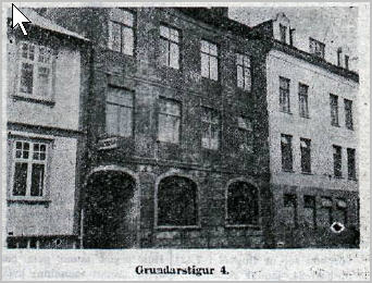 Grundarst4-1938
