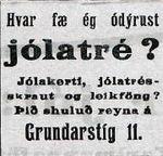Jolatre