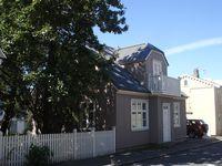 Þingholtsstræti 14