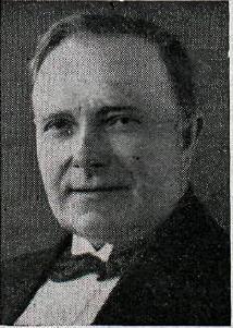 Sigurdur halldorsson 60 ara 1935 falkinn 06.07