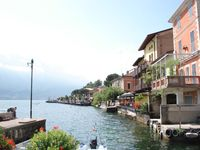 Lago di Garda - Limone