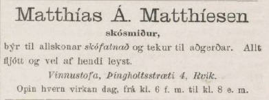 Augl. þingholtsstr4 18101893 Nordurljosid