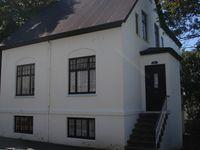 Þingholtsstræti 22A