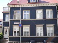 Þingholtsstræti 24