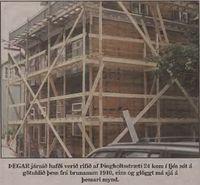 Þingholtsstræti 24, Mbl. 28. okt. 1997