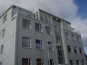 Þingholtsstræti 30