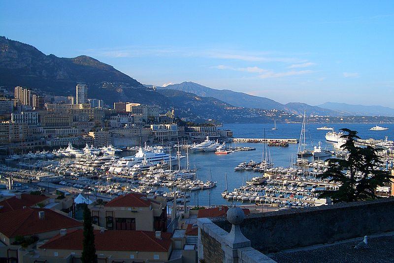 800px-E5816-Monaco-view