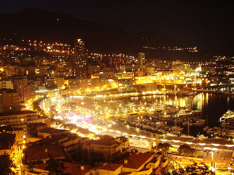 800px-Monaco_by_night