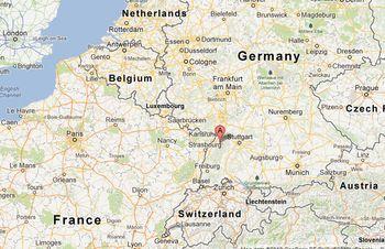 Kort-stadsetning-ibud-Gernsbach