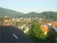 Ibud-Gernsbach-eldhus