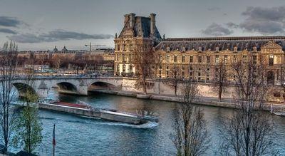 Hotel-paris3