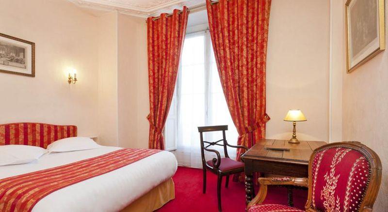 Hotel-paris2