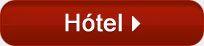 Hótel frá Booking.com